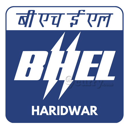 Bharat Heavy Electricals Ltd, Haridwar