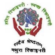 Indian Oil Corporation, Mathura Refinery