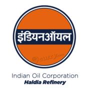 Indian Oil Corporation, Haldia Refinery