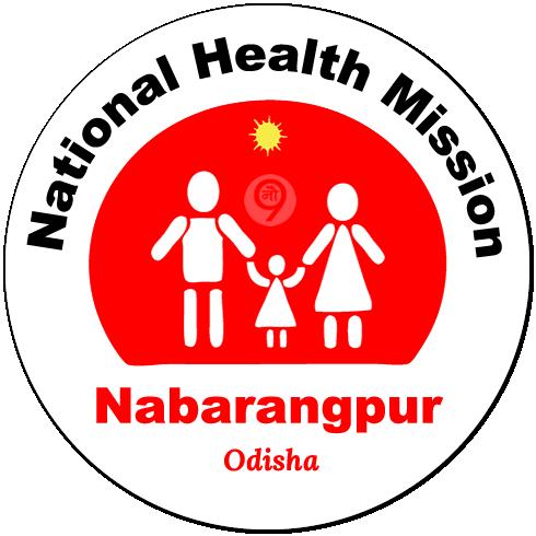 Zilla Swasthya Samiti, NHM Nabarangpur