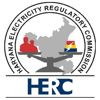 Haryana Electricity Regulatory Commission