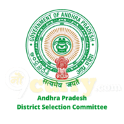 Andhra Pradesh District Selection Committee