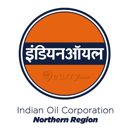 Indian Oil Corporation, Northern Region