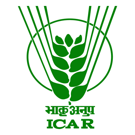 ICAR - Indian Institute of Soil and Water Conservation