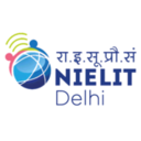 National Institute of Electronics & Information Technology, Delhi