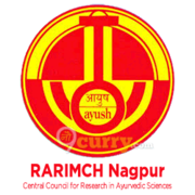 Regional Ayurveda Research Institute for Mother and Child Health, Nagpur