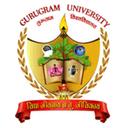 Gurugram University, Haryana
