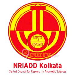 National Research Institute of Ayurvedic Drug Development, Kolkata (Formerly Central Ayurveda Research Institute for Drug Development)