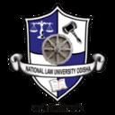 National Law University Odisha, Cuttack