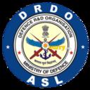 DRDO - Advanced Systems Laboratory (ASL), Hyderabad
