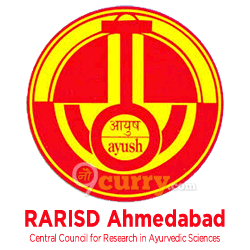 Regional Ayurveda Research Institute for Skin disorders, Ahmedabad