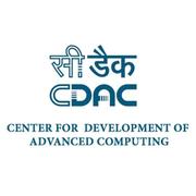 CDAC Noida
