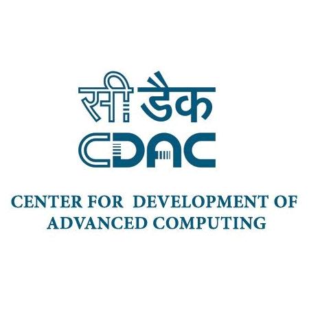 CDAC Bangalore