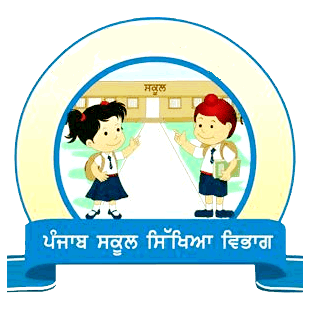 Department of School Education Punjab (SSA Punjab)