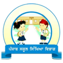 Department of School Education Punjab (SSA Punjab)
