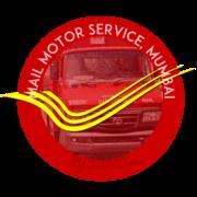 Mail Motor Service, Mumbai