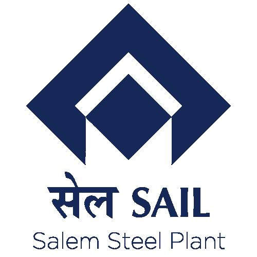 SAIL Salem Steel Plant