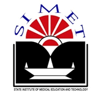 State Institute of Medical Education and Technology