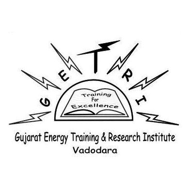 Gujarat Energy Training & Research Institute