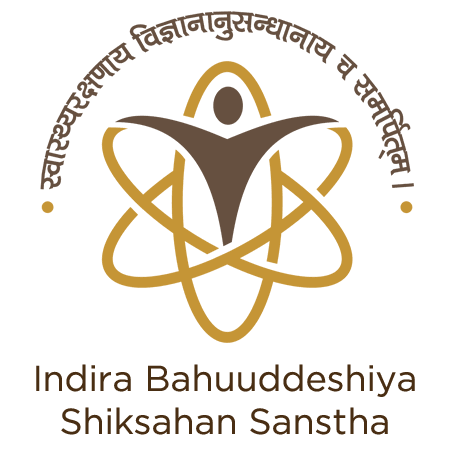 Indira Bahuuddeshiya Shikshan Sanstha, Buldana