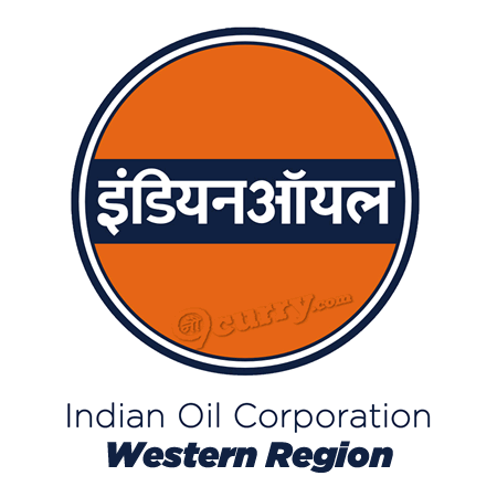 Indian Oil Corporation Limited, Western Region
