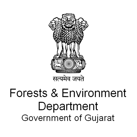 Forests & Environment Department, Government of Gujarat