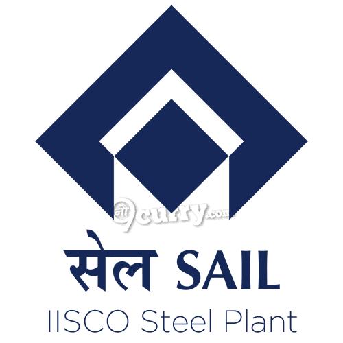 Indian Iron & Steel Company Steel Plant, Burnpur