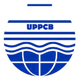 Uttar Pradesh Pollution Control Board
