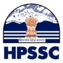 Himachal Pradesh Staff Selection Commission, Hamirpur