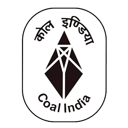 Bharat Coking Coal Limited (BCCL)