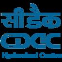 Centre for Development of Advanced Computing, Hyderabad