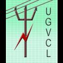 Uttar Gujarat Vij Company Limited