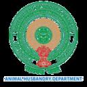 Andhra Pradesh Animal Husbandry Department
