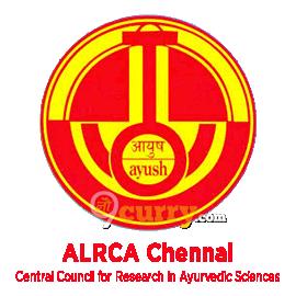Dr. Achanta Lakshmipathi Research Centre for Ayurveda