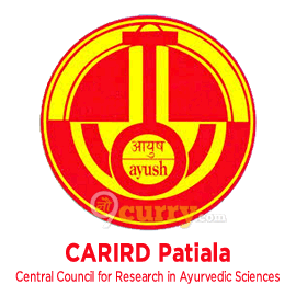 Central Ayurveda Research Institute For Respiratory Disorders, Patiala