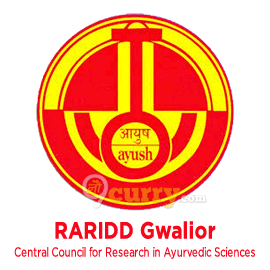 Regional Ayurveda Research Institute for Drug Development, Gwalior