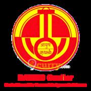 Regional Ayurveda Research Institute for Drug Development, Gwalior
