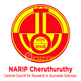 National Ayurveda Research Institute for Panchakarma
