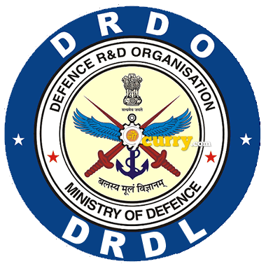 Defence Research and Development Laboratory, DRDO