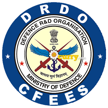 Centre for Fire, Explosive and Environment Safety, DRDO
