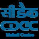 Centre for Development of Advanced Computing, Mohali