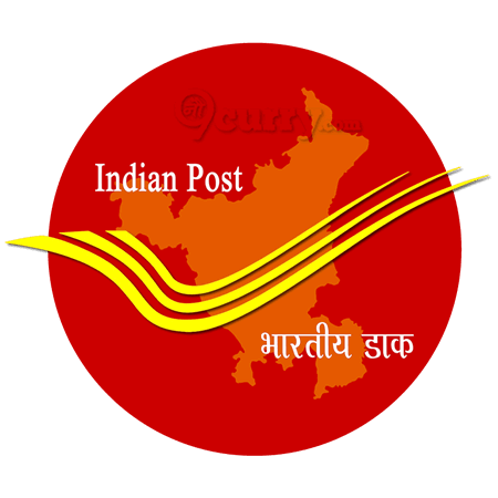 Haryana Postal Circle, India Post