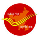 Haryana Postal Circle, India Post