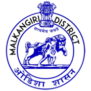 Malkangiri District, Odisha