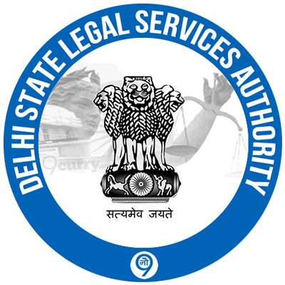 Delhi State Legal Services Authority (DSLSA)
