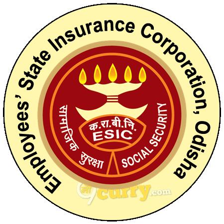 Employees' State Insurance Corporation, Odisha
