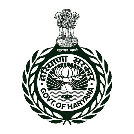 Department of Sports & Youth Affairs (Haryana)