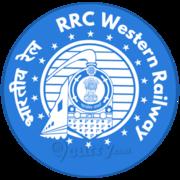 Railway Recruitment Cell Western Railway, Mumbai