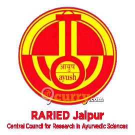M.S. Regional Ayurveda Research Institute for Endocrine Disorders, Jaipur