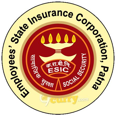 Employees' State Insurance Corporation, Patna